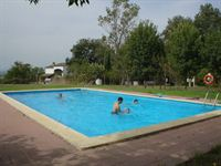 Camping Can Toni Manescal